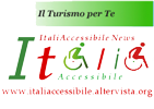 02_italiaccessibile.png